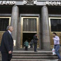 En la masacre de bonos argentinos, algunos atraen a inversores