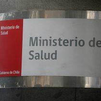 "Minsal toma medidas para ""prepararse oportunamente"" ante eventual brote de coronavirus en Chile"