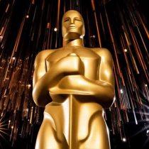 Los nuevos estándares de diversidad que impondrán los Oscar