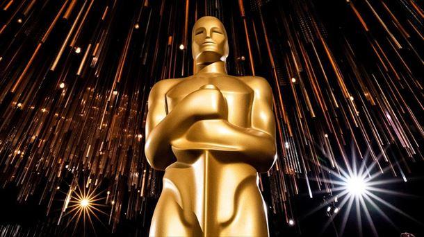"""No hay como la época de """"Titanic"""": los Oscar atraen su audiencia más baja en la historia"""