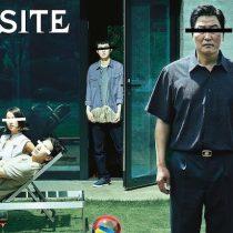 Óscar a mejor película: la violencia del capitalismo y la guerra, los temas de dos inesperadas favoritas
