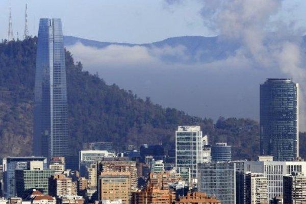 Latinoamérica arranca el año con una baja de 50% en las transacciones empresariales