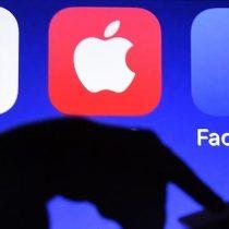 Google, Facebook y las otras: una mirada a las potencias globales del mundo digital desde la Economía Política