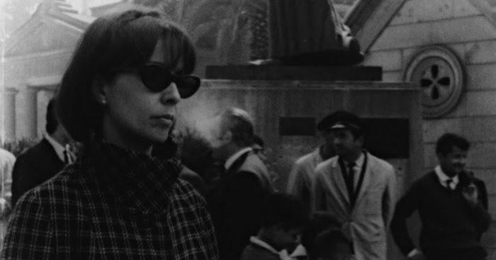 Película 'El tango del viudo y su espejo deformante' brillaen su estreno mundial en Berlinale 70° Forum
