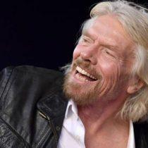 Branson crea negocio de cruceros, ignorando temor a coronavirus