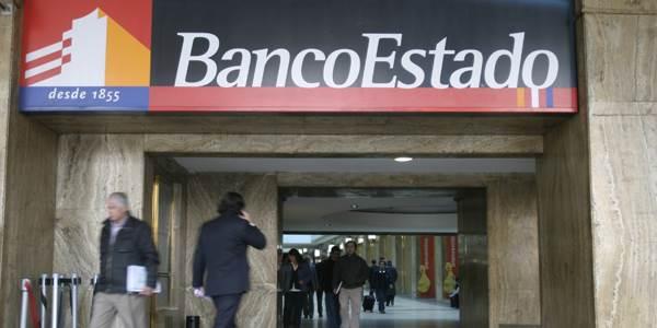 Banco Estado, el líder en los reclamos por maltrato a usuarios de todas las instituciones bancarias del país