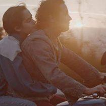 """Película """"Tarde para morir joven"""" de Dominga Sotomayor en Festival de Cine de Ovalle"""