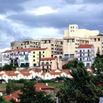 Teora: el pueblo italiano que paga el arriendo a nuevos residentes para incrementar su población