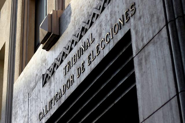 Mesa técnica de la Sociedad Civil e Independientes presentó un nuevo reclamo al Tricel tras la resolución del CNTV