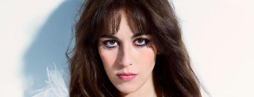"""El fado de Sara Correia en Womad 2020: """"Esta música es, sin duda, todos los sentimientos que tenemos"""""""