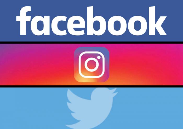 ¿Qué han hecho las grandes redes sociales para mitigar la circulación defake news sobre el coronavirus?