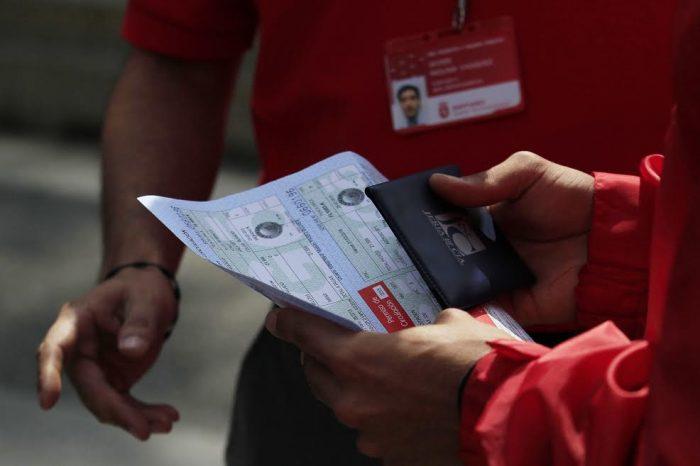 Presidente de la AChM llamó a pagar los permisos de circulación y criticó ley sin respaldo del Ejecutivo