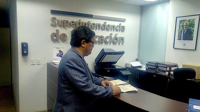 Solicitan intervención del Sernac y la Superintendencia de Educación frente a alzas sostenidas en colegios particulares