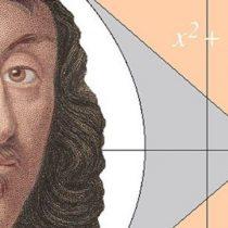 """""""Qué es y qué no es"""": el sueño de René Descartes que revolucionó las matemáticas"""
