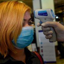 Coronavirus : cómo son las pruebas para diagnosticar el covid-19