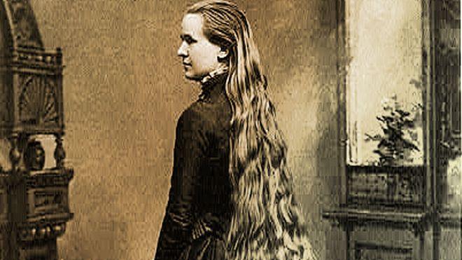 Martha Matilda Harper, la criada que usó su cabello para alcanzar su libertad, inventó las franquicias y cayó en el olvido