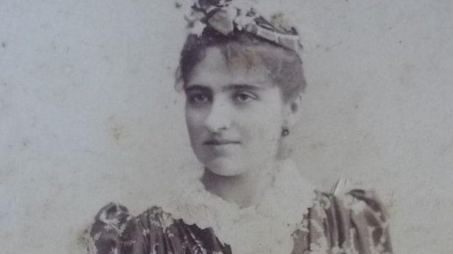 """Enriqueta Compte y Riqué: la mujer que revolucionó la enseñanza en América Latina tratando a los niños """"como plantas de jardín y no de invernadero"""""""