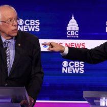 Elecciones en Estados Unidos 2020: qué es el