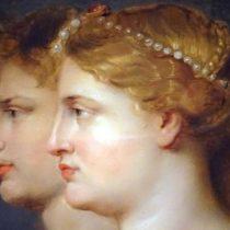 Las mujeres que cambiaron el curso de la historia del Imperio romano
