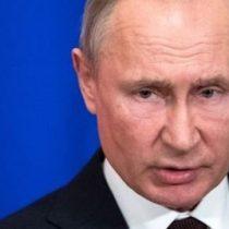 Putin busca la reelección en Rusia: ¿qué hace que algunos líderes quieran perpetuarse en el poder? y qué dice la ciencia sobre ello