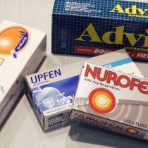 Coronavirus: qué dicen los expertos sobre el uso del ibuprofeno cuando se tiene covid-19