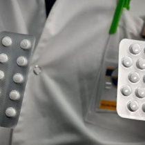 Coronavirus: qué es la hidroxicloroquina, el medicamento contra la malaria que en EE.UU. estudian como potencial tratamiento del covid-19