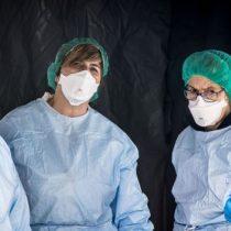 Coronavirus en Italia: el pueblo que logró contener la expansión del virus con un experimento