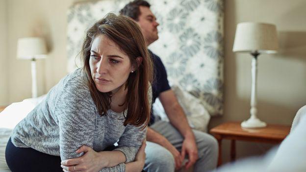 Coronavirus: 6 consejos para pasar el aislamiento con tu pareja (sin terminar separados)