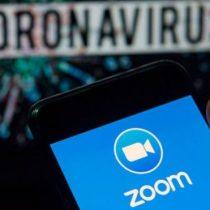 Coronavirus: por qué Zoom se ha vuelto tan popular para realizar videollamadas (y otras 3 aplicaciones gratuitas)