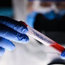 Qué se sabe sobre la mutación del Coronavirus (y qué significa esto para la lucha contra la pandemia)