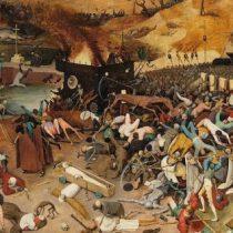 ¿En una pandemia es prescindible la cultura y las artes?