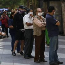 El renovado sentido de barrio en tiempos de pandemia