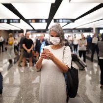 Argentina pide no entrar en pánico tras el primer caso de coronavirus