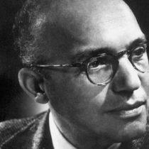 Kurt Weill: el legado del compositor de