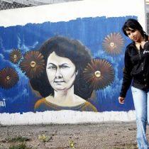 América Latina: defensoras de los derechos humanos, víctimas por partida doble