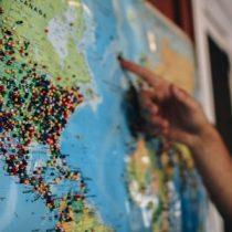 Ante la pandemia y la crisis social solo un Estado fuerte puede conducir al salvataje