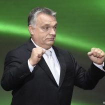 Hungría: Orban gobernará por decreto de forma indefinida