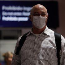 Argentina registra su segunda muerte por coronavirus