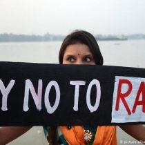 Suspenden nuevamente ejecución de violadores que marcaron India en 2012