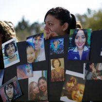 ¿Por qué los feminicidios reciben más atención en América Latina que en Alemania?