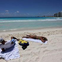 El turismo mundial perderá hasta un 30 % de turistas y 410.000 millones de ingresos