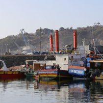 Ruta de Las Caletas llega a Quillota para potenciar los productos del mar y la pesca artesanal