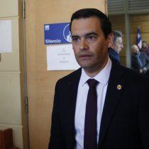 Fiscalía investigará penalmente a Seremi de la Araucanía contagiada con Covid-19 que habló con la prensa