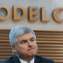 Codelco admite que crisis sanitaria por el COVID-19 pone en duda