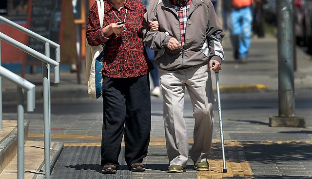 Consultora reveló que fondos de pensiones han registrado su