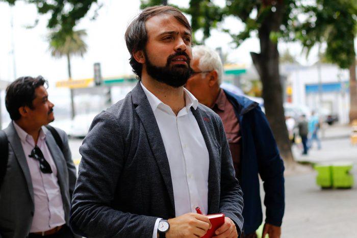 Municipalidad de Valparaíso propone