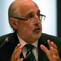 Trabajadores del Ministerio Público piden decretar cuarentena preventiva para sus funcionarios