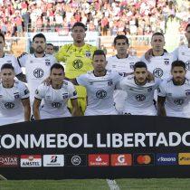 La ANFP le dio una mano a Colo-Colo y suspendió el partido entre albos y Wanderers