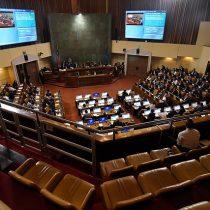 Cámara aprueba postergación de plebiscito para octubre a pesar de intento de sector UDI y Evópoli por hacerlo caer