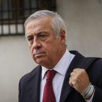 Coronavirus: Gobierno establece aduana sanitaria en Santiago y cuarentena total para 7 comunas